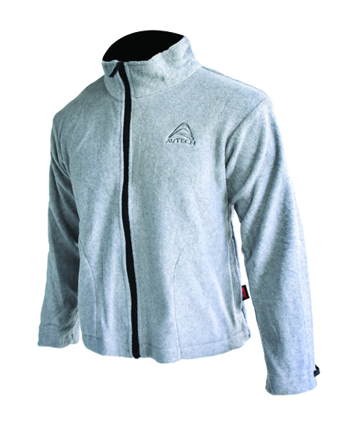 AVTECH - SWEATER INNER POLAR