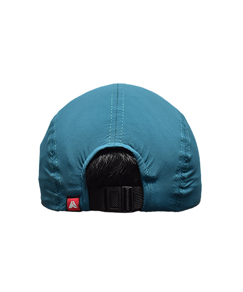 AVTECH - TOPI 5 PANEL