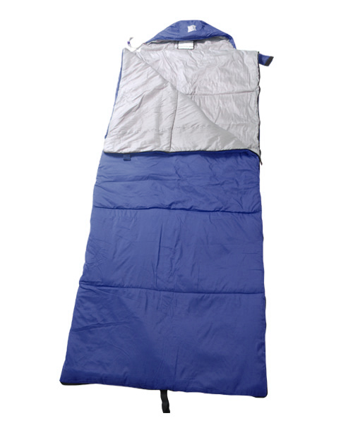 AVTECH - SLEEPINGBAG 4 oz