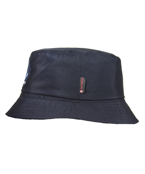 AVTECH - BUCKET HAT 01